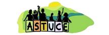 Astuce association roubaix