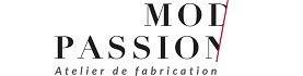Modpassion textile Buchy Rouen