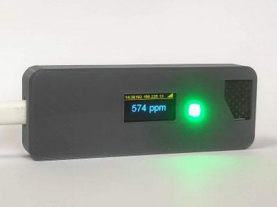 co2-vert